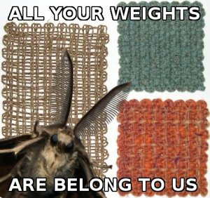 all_your_sweater
