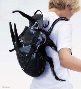 bugbackpack