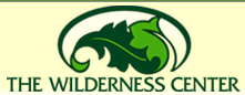 wilderness center logo