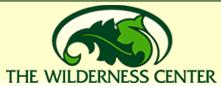 wilderness center logo
